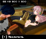 Polygon Love 2 / Полигон Любви 2 [2006] [Uncen] [Adventure, 3D] [RUS,ENG,JAP] H-Game