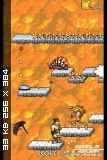 Heracles: Battle with the Gods [EUR] [NDS]