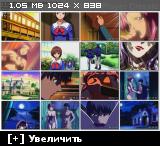 Immoral Sisters / Аморальные сестры [7 из 7] [ JPN;ENG ] Anime Hentai