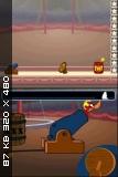 Looney Tunes: Duck Amuck [E] [G]
