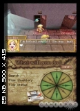[RE-UP] Tao's Adventure: Curse of the Demon Seal [EUR] [NDS]