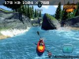 Cabelas Adventure Camp [PAL] [Wii]