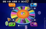Trivial Pursuit: Bet You Know It [NTSC] [Wii]
