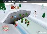 We Wish You A Merry Christmas [PAL] [Wii]