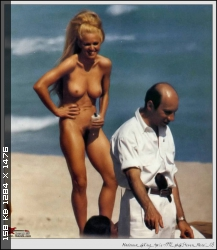 http://i2.imageban.ru/thumbs/2011.11.06/ac4d070d79b7acb845a15c60b4032c9d.jpg