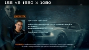 Need for Speed: The Run Limited Edition (Electronic Arts) (RUS) [RePack]