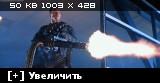 http://i2.imageban.ru/thumbs/2011.11.17/e37be1987776a1fc0302be788defcf58.jpg