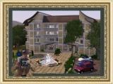 http://i2.imageban.ru/thumbs/2011.11.25/0879a107eea5b619d39f73bad536aa34.jpg