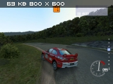Colin McRae Rally 2.0 (2002) PC