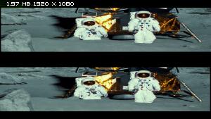 Трансформеры 3: Тёмная сторона Луны в 3Д/Transformers: Dark of the Moon 3D(2011) BDRip 1080p/17.8Gb[Half OverUnder/Вертикальная анаморфная стереопара]