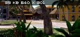 Mein neues Leben - Abenteuer auf Tropicana [PAL] [Wii]