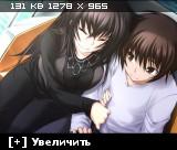 Эй, люби меня всерьёз хентай игра / Majikoi / Maji de Watashi ni Koishinasai hentai game ( 2012 / PC / JPN / VN )