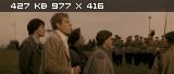 ��������� / Garpastum (2005) DVDRip-AVC