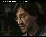 Время ДДТ (2002) DVDRip