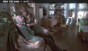 Разрешите тебя поцеловать (2008) DVDRip + Разрешите тебя поцеловать... снова (2012) SATRip
