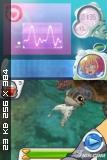 Dolphin Island: Underwater Adventures [EUR] [DSi]