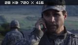 Холодный взрыв / Cold Fusion (2011) DVDRip
