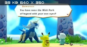 PokePark 2: Wonders Beyond [PAL] [Wii]