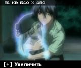 Влажные дни лета / Wet Summer Days  [ 3 из 3 ] [ JPN;RUS ] Anime Hentai