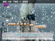 We Sing: Pop! [PAL] [Wii]