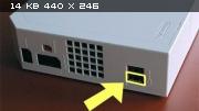 Софтмод PAL/NTSC/NTSC-J приставок v6
