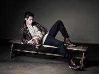 http://i2.imageban.ru/thumbs/2012.04.02/a18fe70afb4ac6c1b33fa5731435398e.jpg