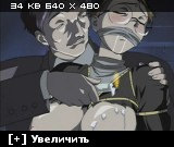 Детективное Агентство Микагура / Mikagura Detective Agency [  3 из 3 ] [ JPN ] Anime Hentai