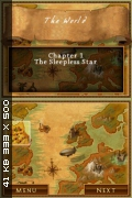Jewel Quest V: The Sleepless Star [EUR] [NDS]