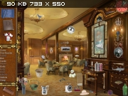 Titanic Mystery [NTSC] [Wii]