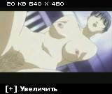 Гостиница «Бабочка-парусник» / Swallowtail Inn [ серии 2 из 2 ] [ JPN ] Anime Hentai