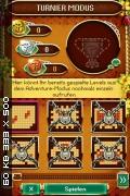 Jewel Master: Cradle of Persia [EUR] [NDS]