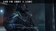 Resident Evil: Operation Raccoon City (1C-СофтКлаб) (Rus/Eng) [Rip]