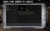 32c02ba5bcc462d53c772ab609483ce8.jpg