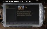 59cb3536711f38534f054bc71f12916f.jpg