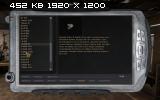 79a474b13026746750d710818bdaf64f.jpg