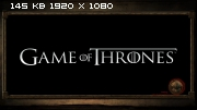 Game of Thrones (Cyanide) (ENG) [RePack]