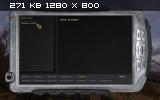 9502dcef3add93cc984fdb8502134972.jpg