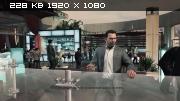 Max Payne 3 (Rockstar Games) (RUS/ENG/MULTI6) [Rip]