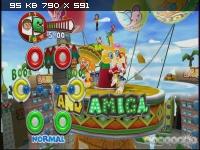 Samba De Amigo [PAL] [Wii]