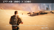 Spec Ops: The Line (2K Games /1С-СофтКлаб) (RUS/ENG) [Rip]