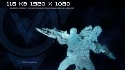 Inversion (Namco Bandai Games) (RUS) [RePack]