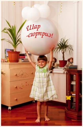 http://i2.imageban.ru/thumbs/2012.07.28/48a4b5a1400ecc12427b0a9fa7ac4ac5.jpg