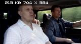 Скачать с letitbit Дознаватель (2012) SATRip