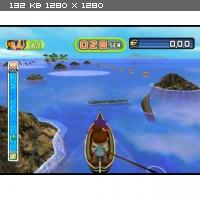 Job Island [PAL] [Wii] [MULTI 5]