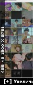 New Angel / Shin Angel / Новый Ангел [5 из 5] [JPN;ENG;RUS] Anime Hentai