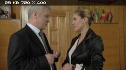 http://i2.imageban.ru/thumbs/2012.09.10/6d035fa1bf2c1c8fc81bfb3b054579e7.jpg
