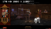 Torchlight 2 (Runic Games) (ENG) [Repack]