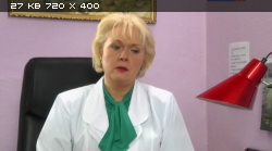 http://i2.imageban.ru/thumbs/2012.09.25/0154f6c073dca18d99317b40dff79793.jpg