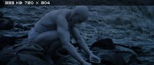 �������� / Prometheus (2012) DVDRip | DUB