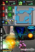 Spectrobes: Beyond the Portals [EUR] [NDS]